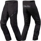 alpinestars AST-1 WATERPROOF PANTS SHORT