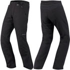 alpinestars COURMAYEUR GORE-TEX PANT SHORT