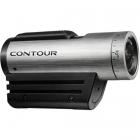 ★【ノークレーム/ノーリターン】CONTOUR PLUS フルHD ウェアラブルビデオカメラ