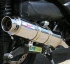RPM 80D-RAPTOR(ラプター)