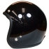 NAPS Value Engineering オープンフェイスヘルメット
