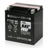 古河電池 12V高始動シール型MFバッテリー(FTシリーズ) FTZ16-BS