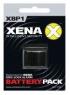 XENA XBP-1バッテリーパック