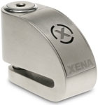 XENA XNシリーズ ディスクアラーム