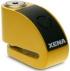 XENA 14シリーズ ディスクアラーム