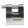 XENA XBL2-25ノーマルボディー&ナロータイプ