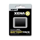 XBP-6バッテリーパック