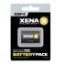 XENA XBP4バッテリーパック