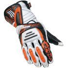 HYOD PRODUCTS HYOD 009 d3o RACING GLOVES