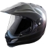 Arai TOUR-CROSS3