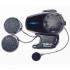 SENA セナ SMH10-11 フルフェイスヘルメット向きケーブル型マイク シングルパック(1人用セット)