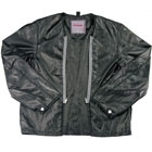 komine JK-051 ウインドプルーフライニングジャケット