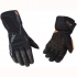 HYOD PRODUCTS HSG519 W-5 WINTER GLOVES