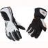 HYOD PRODUCTS W-5 WINTER GLOVES