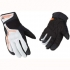 HYOD PRODUCTS W-6 WINTER GLOVES