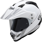 Arai TOUR-CROSS3 CONTRAST【コントラスト】