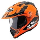 Arai TOUR-CROSS3 Explorer【エクスプローラー】