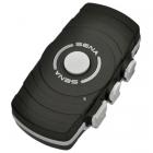 SENA セナ SM10-01 Bluetoothステレオオーディオアダプター