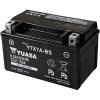 台湾ユアサ 台湾ユアサバッテリー YTX7A-BS