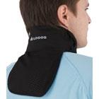 LOGOS 85100820 ヒエヒエCool Back(neck)