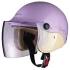 リード工業 セミジェットヘルメット