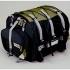 TANAX 【2014年限定カラー】フィールドシートバッグ