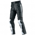 HYOD PRODUCTS ST-X D3O MESH LEATHER PANTS(BOOTS-OUT)