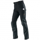 HYOD PRODUCTS ST-X D3O MESH PANTS(STRAIGHT)