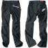 HYOD PRODUCTS SMART LEATHER D3O RIDE MESH PANTS