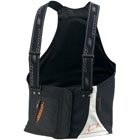 HYOD PRODUCTS ST-S D3O BODY SUPPORT