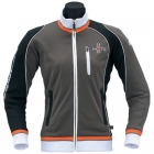 HYOD PRODUCTS ST-S MOTO JERSEY thea d3o 『モトジャージティア』