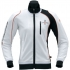 HYOD PRODUCTS レディース ST-S MOTO JERSEY thea d3o 『モトジャージティア』