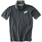 HYOD PRODUCTS COOLMAX PERFORMANCE POLO-SHIRTS