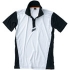 HYOD PRODUCTS FIBALIVE PERFORMANCE POLO-SHIRTS