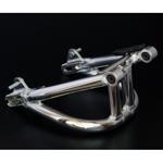GILD DESIGN FACTORY ノーマルルックスイングアーム スーパーワイド幅 +16cm