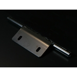 GILD DESIGN FACTORY バックステップ専用ステー