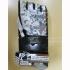 ALPHA ★【特価品】G1304 ハーフメッシュグローブ