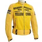 Yellow Corn ★【特価品】HIGHWAY THE 3RD メッシュジャケット