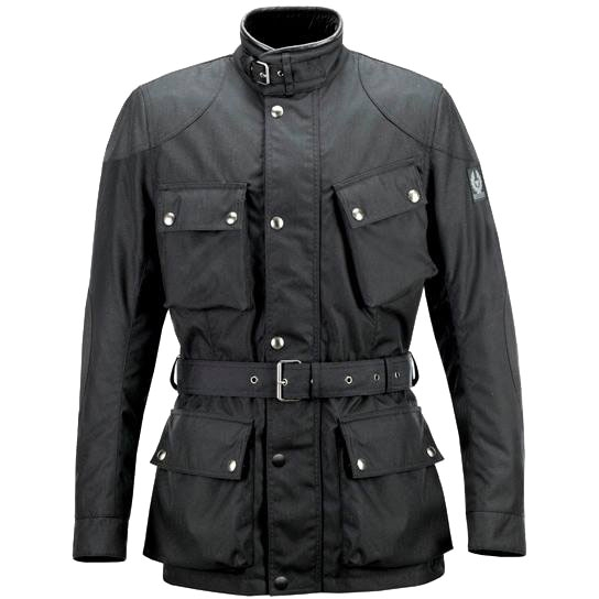 Belstaff Pure Motorcycle ★【特価品】NEW TOURIST TROPHY JACKET