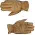 RIDEZ KNUCKLE HEAD VINTAGE COW GLOVES