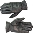 RIDEZ KNUCKLE HEAD VINTAGE DEER GLOVES