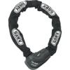 ABUS ABUS Granit City Chain X-Plus1060  1060/170