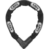 ABUS ABUS City Chain X-Plus1010  1010/140