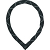 ABUS ABUS Steel-O-Flex lven8200 8200/110