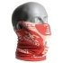 ROUGH&ROAD NAROO MASK F5