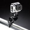 ULTRA LIGHT GoPro用バイクマウント