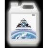 PAPA corporation エコシリーズ金属表面改質剤 4サイクルエンジン用