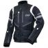 ROUGH&ROAD SSF GTジャケット