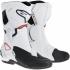 alpinestars S-MX 6 ブーツ