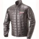 GOLDWIN 光電子プリマロフトミドラージャケット